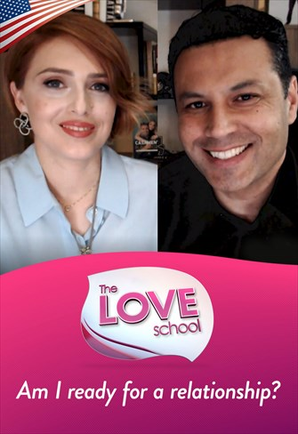 The Love School - USA - 05/02/20 - Am I ready for a relationship?