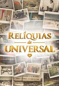 Relíquias da Universal