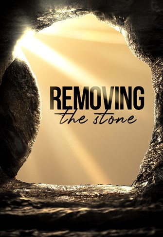 Removing The Stone