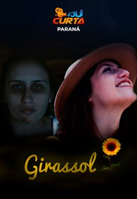 Girassol - Curta FJU - Paraná