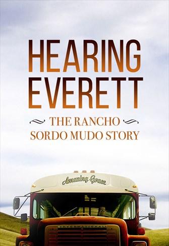 Hearing Everett