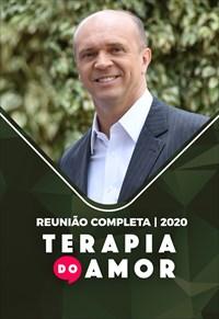 Terapia do Amor - 2020