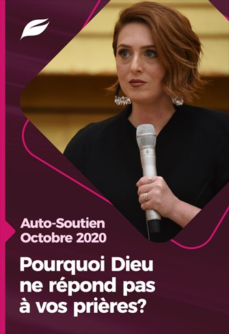 Godllywood Auto-Soutien - 31/10/20 - France