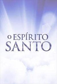 O Espírito Santo