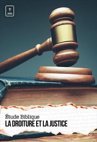 Étude Biblique - 13/12/20 - France - L'état actuel du Seigneur Jésus