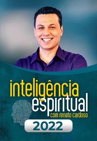 Inteligência Espiritual