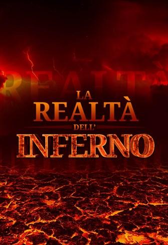 La realtà dell'inferno