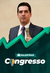 Congresso - Bispo Renato Cardoso - [Palestras]
