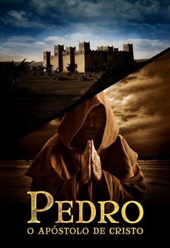 Pedro - O Apóstolo de Cristo