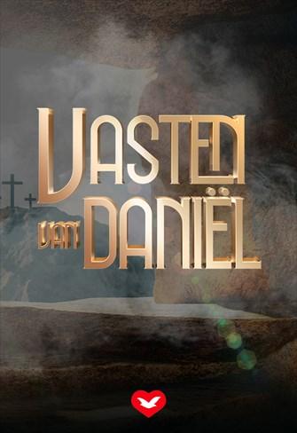 Vasten van Daniël