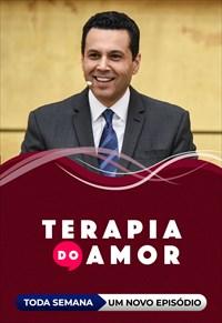 Terapia do amor com Renato Cardoso
