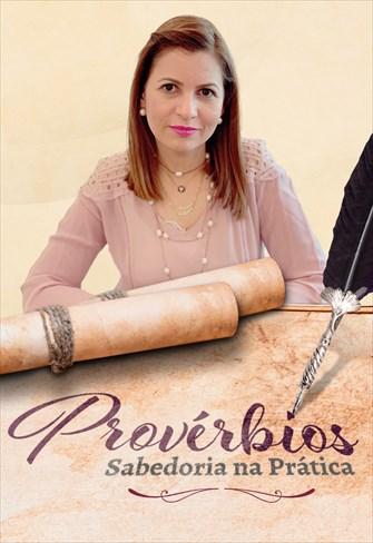 Sabedoria na prática - Provérbios