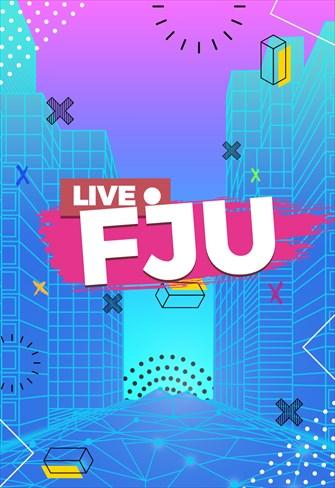 Live FJU