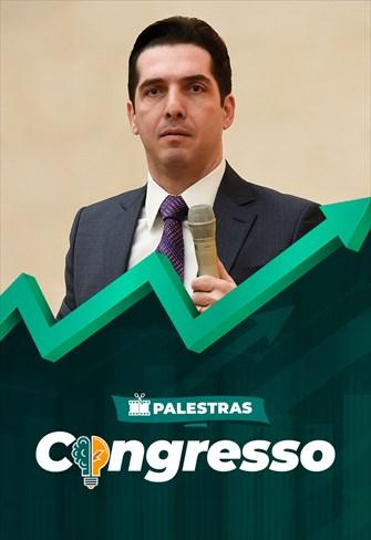 Congresso para o Sucesso - Bispo Leandro Zangarini - [Palestras]