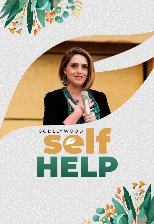 Godllywood Self Help