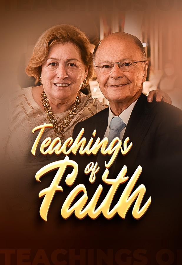 Teachings of Faith
