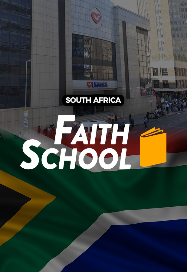 Faith School