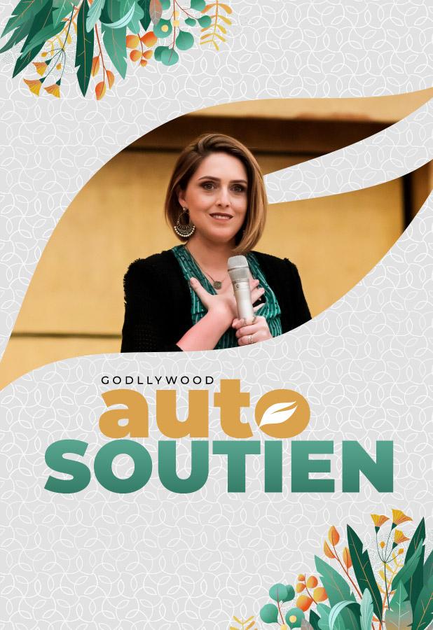 Godllywood Autosoutien
