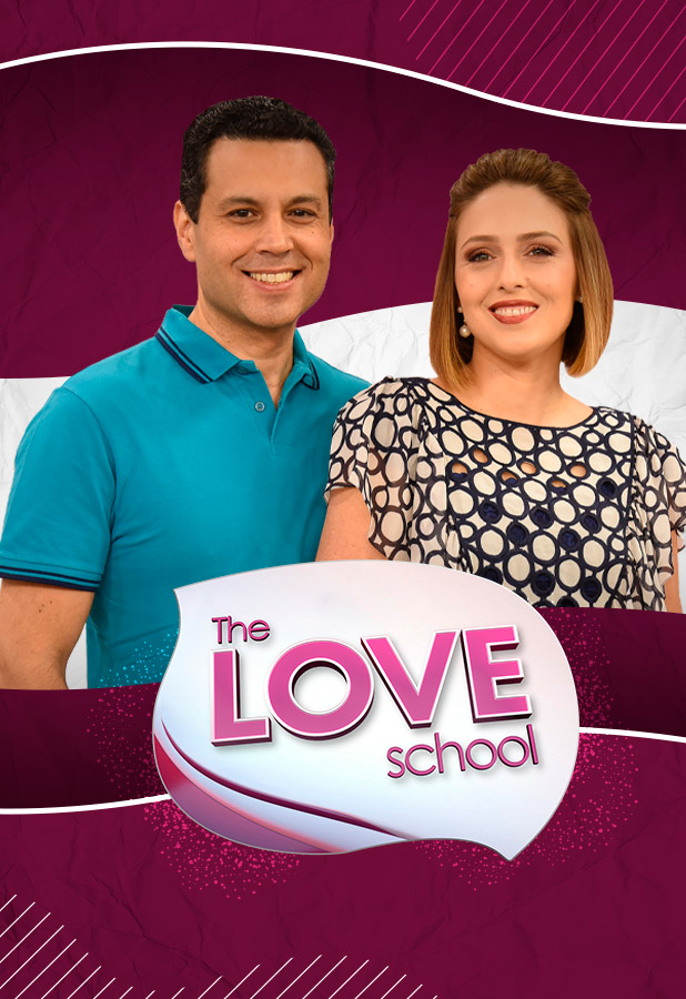 Programa The Love School