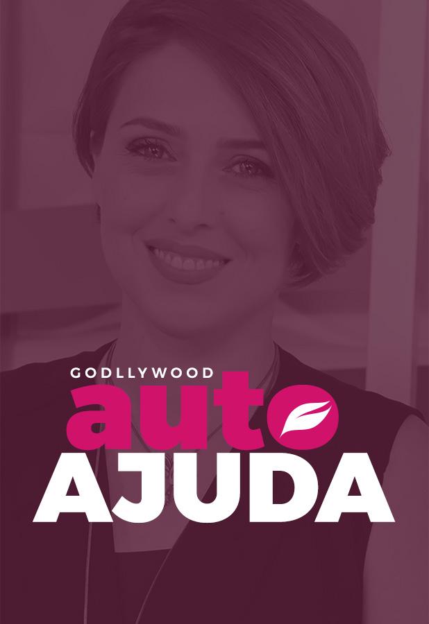 Godllywood Autoajuda