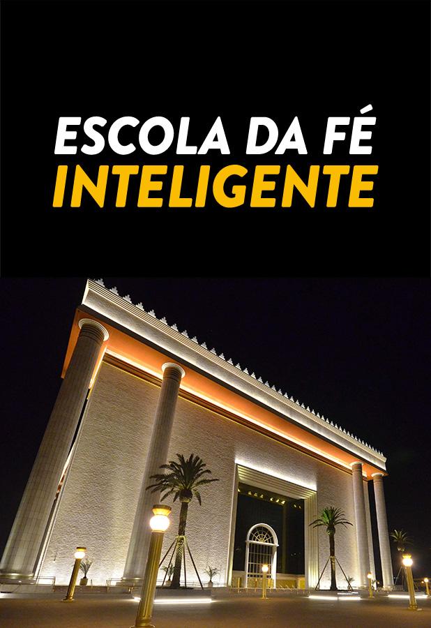 Escola da Fé Inteligente