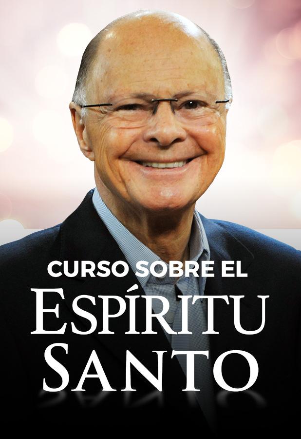 Curso sobre el Espíritu Santo