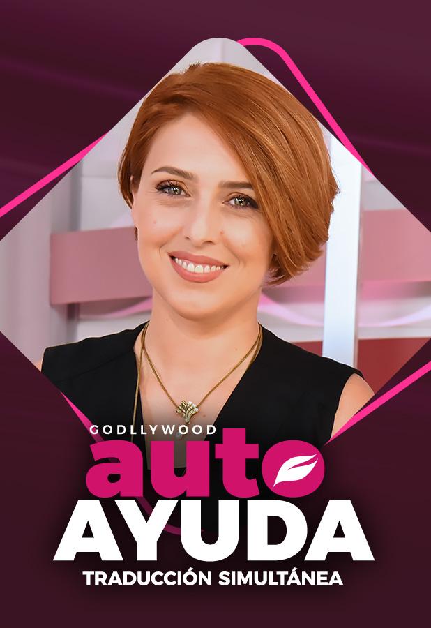 Godllywood AutoAyuda